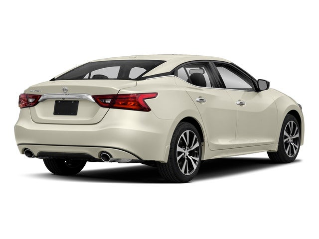 Nissan Maxima Sr Midnight Edition 2016 Mas Deportividad Al Sedan as well Wallpaper 03 in addition Photos besides Review 2017 Ford Fusion Titanium likewise Peugeot Rifter 2019 02. on 02 nissan altima