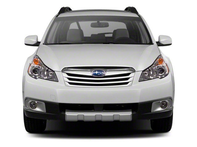 2011 Subaru Outback 25i Premium In Mentor Oh Subaru Outback