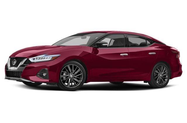 2018 Nissan Cars Nissan Dealer Near Willoughby Oh