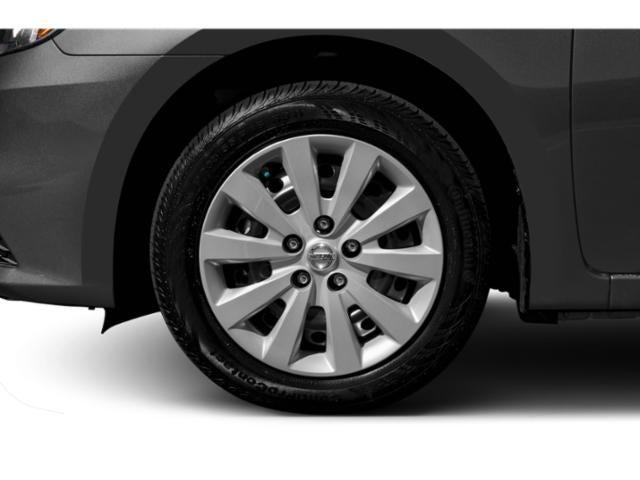 2019 Nissan Sentra SL In Mentor , OH   Mentor Nissan