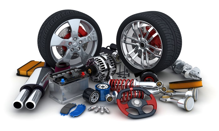 Image result for nissan parts